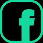 COANDA passivhaus arquitectura redes sociales facebook