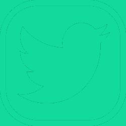 COANDA passivhaus arquitectura redes sociales twitter