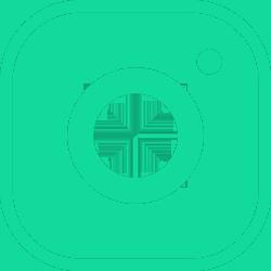 síguenos a COANDA passivhaus arquitectura en redes sociales como instagram